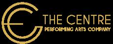 Centre Company